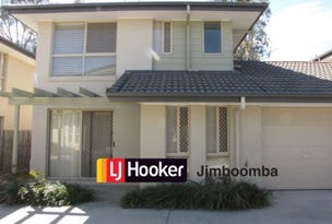 5/13-15 Short St, Jimboomba, Qld 4280