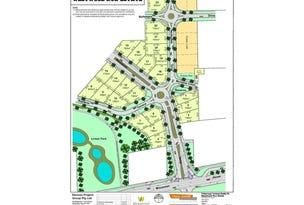 Lot 1 Westwood Drive, Mooroopna, Vic 3629