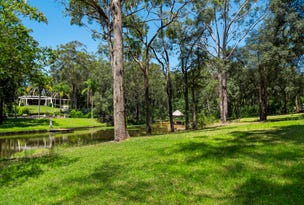 1029 Old Northern Road, Dural, NSW 2158