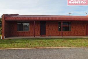 9/144 Federation Avenue, Corowa, NSW 2646