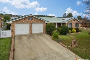 107 Fittler Close, Armidale, NSW 2350