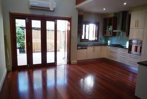 218 Sturt Street, Adelaide, SA 5000