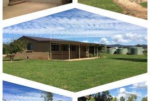 4053 Elcombe Road, Bingara, NSW 2404