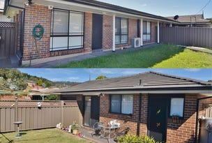 11a & 11b High Street, Lithgow, NSW 2790