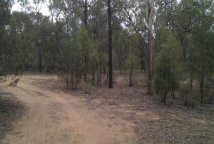 20 Prince St, Pilliga, NSW 2388