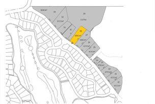 Lot 28 Coastal View Drive, Tallwoods Village, NSW 2430