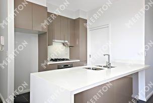 79-91 Macpherson Street, Warriewood, NSW 2102