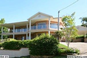 68 Harborne Ave, Rathmines, NSW 2283