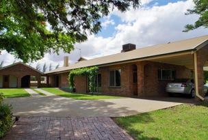 338 Ontario Street, Renmark, SA 5341