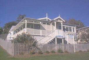 16 Main, Crescent Head, NSW 2440