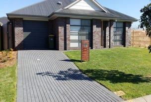 61 Redgum Circuit, Maitland, NSW 2320