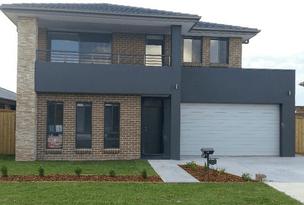 6 Burringoa Crescent, Colebee, NSW 2761