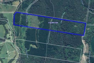 1185 Old Beech Forest Road, Beech Forest, Vic 3237
