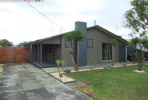 8 Belbrook Street, Newborough, Vic 3825