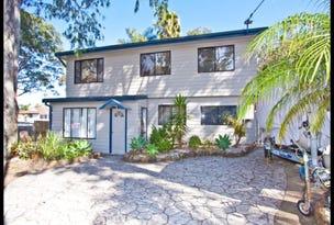 4 Dianne Avenue, Lake Munmorah, NSW 2259