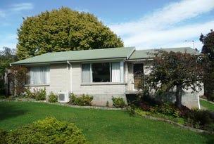 160 Dexter, Westbury, Tas 7303