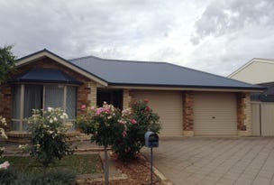 34 Cumnock St, Jamestown, SA 5491