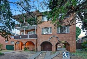 6/24 Drummond Street, Belmore, NSW 2192
