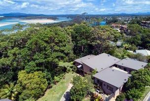 11 Lackey  Street, Nambucca Heads, NSW 2448