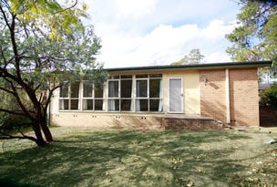 8 Emu Road, Glenbrook, NSW 2773
