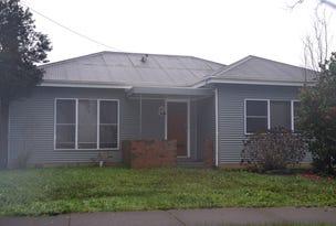 153 King Street, Hamilton, Vic 3300