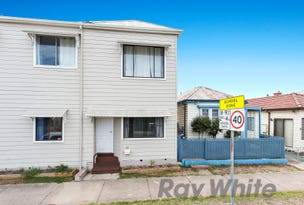 23 Robertson Street, Carrington, NSW 2294