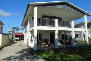 26  Poinciana Avenue, Seaforth, Qld 4741
