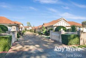 5/121 Barton Street, Monterey, NSW 2217
