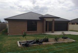 62 Green Valley Road, Goulburn, NSW 2580
