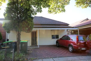 127  Ninth Avenue, Campsie, NSW 2194