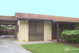 4/1 Inola Street, Brahma Lodge, SA 5109