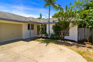 2/87 Grass Tree Circuit, Cabarita Beach, NSW 2488