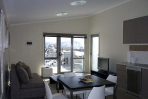 4 Ultima Off Piste, Mount Hotham, Vic 3741