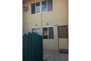 9G HAKEA, Kambalda West, WA 6442