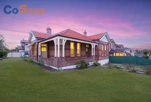 10 Percival St, Penshurst, NSW 2222