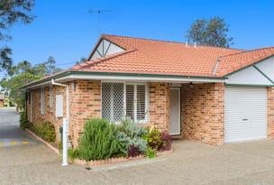 1/74 Cawley Street, Bellambi, NSW 2518