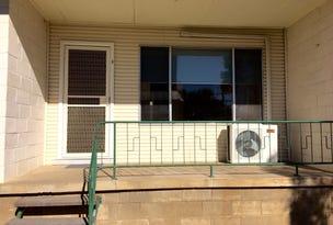4, 62 Balonne Street, Narrabri, NSW 2390