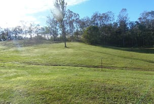 Lot 9 & 10 Coriander Court, Araluen, Qld 4570