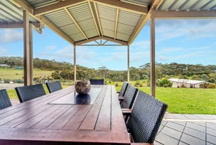 8307 Horrocks Highway, Gillentown, SA 5453