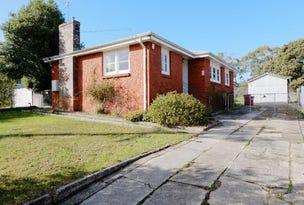48 Blamey Road, Punchbowl, Tas 7249