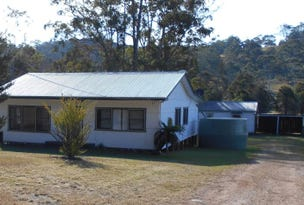 143 RYANS ROAD, Lake Innes, NSW 2446