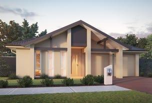 Lot 109 Louisiana Road, Hamlyn Terrace, NSW 2259