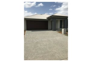 19 Cowrie Crescent, Burpengary East, Qld 4505