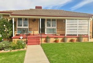 7 Best Street, Parkes, NSW 2870