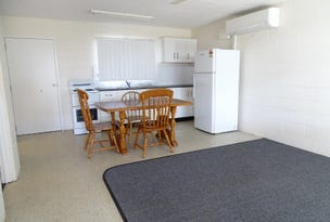 North Mackay, address available on request