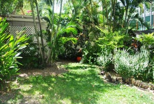 15 Murray Street, Nelly Bay, Qld 4819