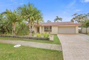 46 Tallowood Avenue, Cabarita Beach, NSW 2488