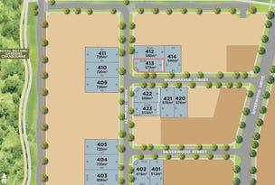 Lot 413, Altitude Drive, Summerhill, Botanic Ridge, Vic 3977
