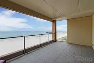 402/19 Holdfast Promenade, Glenelg, SA 5045
