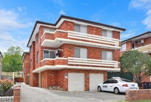 5/27 CORNELIA STREET, Wiley Park, NSW 2195